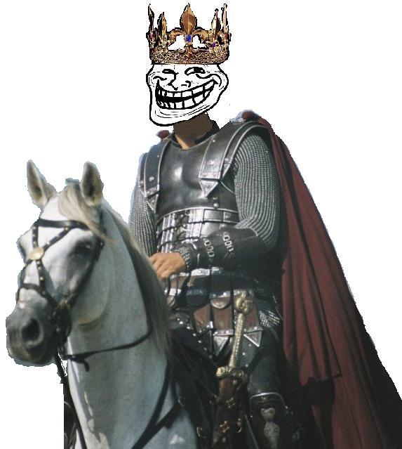 the_troll_king_by_crosknight-d34y9s9.jpg