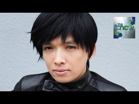 Monty Oum, We'll Miss You