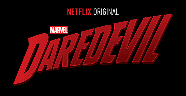 Marvel's Daredevil is All Shades of Grey and Yellow (SPOILERS)