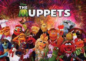 TheMuppets-RavensburgerPuzzleImage-(2012)