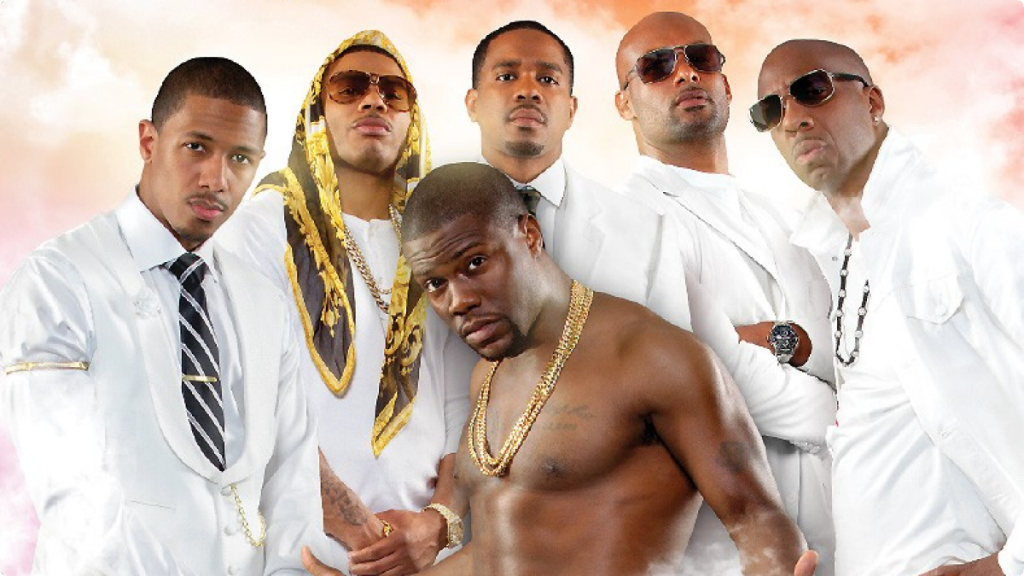 090313-shows-RHOH-2-Group-Shot-Keyart-FPO-boys-to-mitches-poster (1)