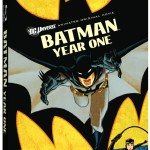 Batman-_Year_One_Blu-Ray