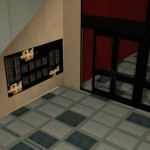 silent_hill_3_mall_entrance_r2