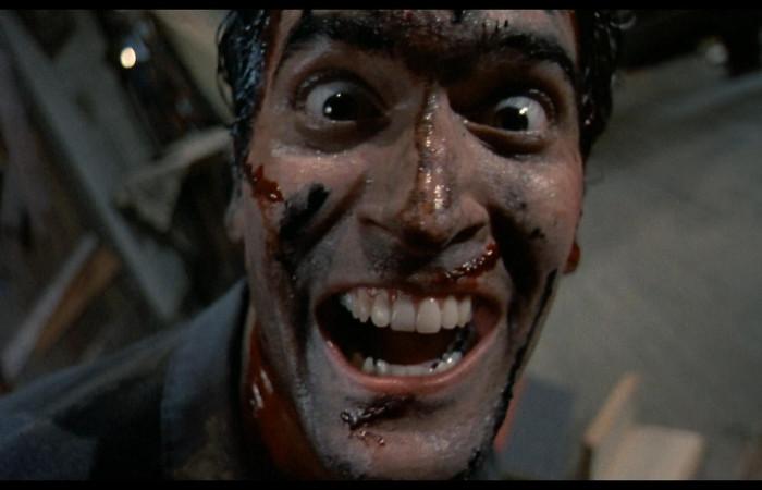 31 Nights of Horror: Nights 11 Through 21