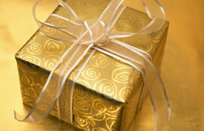 2015 Holiday SuperBlock Giveaway