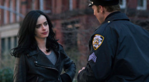 Jessica-Jones-Netflix-TV-Review-SEason-1-Episode-4-5-Tom-Lorenzo-Site-2