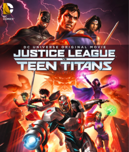 Justice_League_vs._Teen_Titans