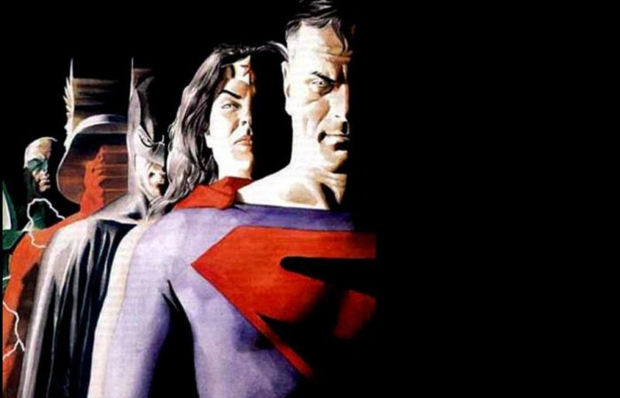 Kingdom Come: How Far We Have Come in 20 Years