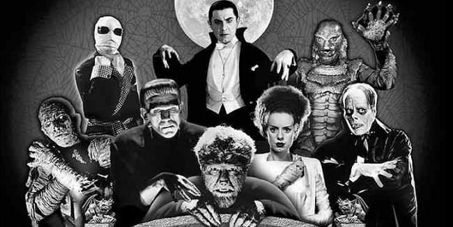 Why Are Audiences Breaking Up With Universal's Monsters?
